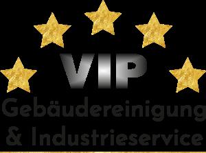 VIP-Gebäudeservice-Franken